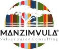Manzimvula – Achieve | More | Together